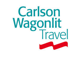 carlson wagonlit